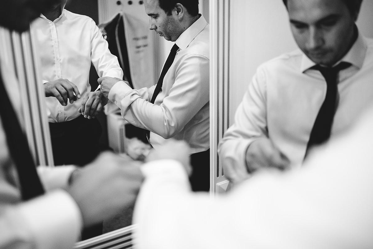 Fotograf Konstanz - Destination Wedding Romania Photographer Elmar Feuerbacher 013 - Rumänisch-Deutsche Hochzeit in Targu Jiu, Romania  - 11 -