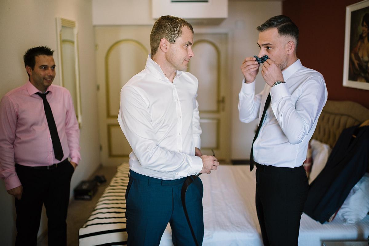 Fotograf Konstanz - Destination Wedding Romania Photographer Elmar Feuerbacher 014 - Rumänisch-Deutsche Hochzeit in Targu Jiu, Romania  - 12 -