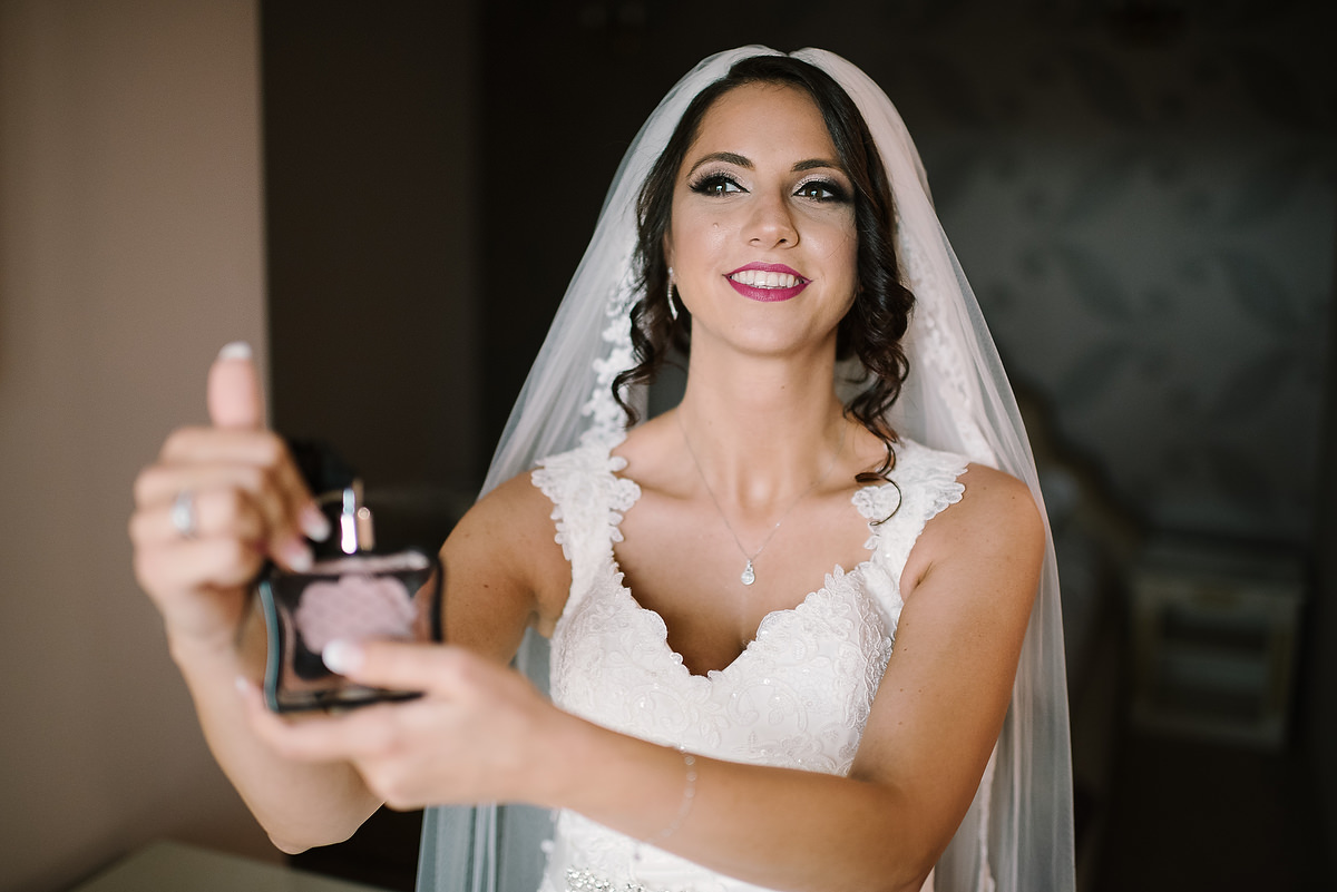 Fotograf Konstanz - Destination Wedding Romania Photographer Elmar Feuerbacher 024 - Rumänisch-Deutsche Hochzeit in Targu Jiu, Romania  - 23 -