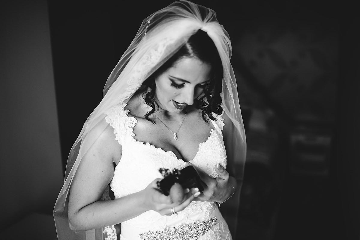 Fotograf Konstanz - Destination Wedding Romania Photographer Elmar Feuerbacher 025 - Rumänisch-Deutsche Hochzeit in Targu Jiu, Romania  - 24 -