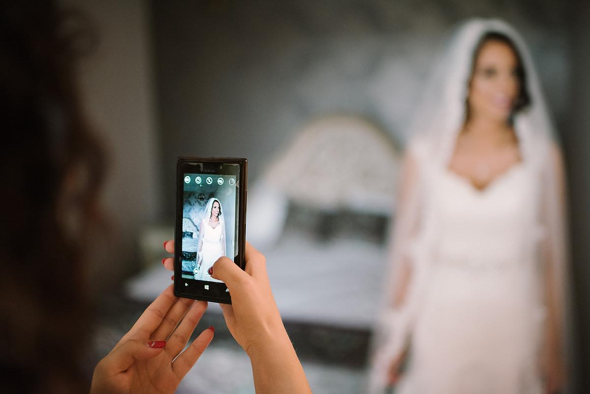 Fotograf Konstanz - Destination Wedding Romania Photographer Elmar Feuerbacher 026 - Rumänisch-Deutsche Hochzeit in Targu Jiu, Romania  - 25 -