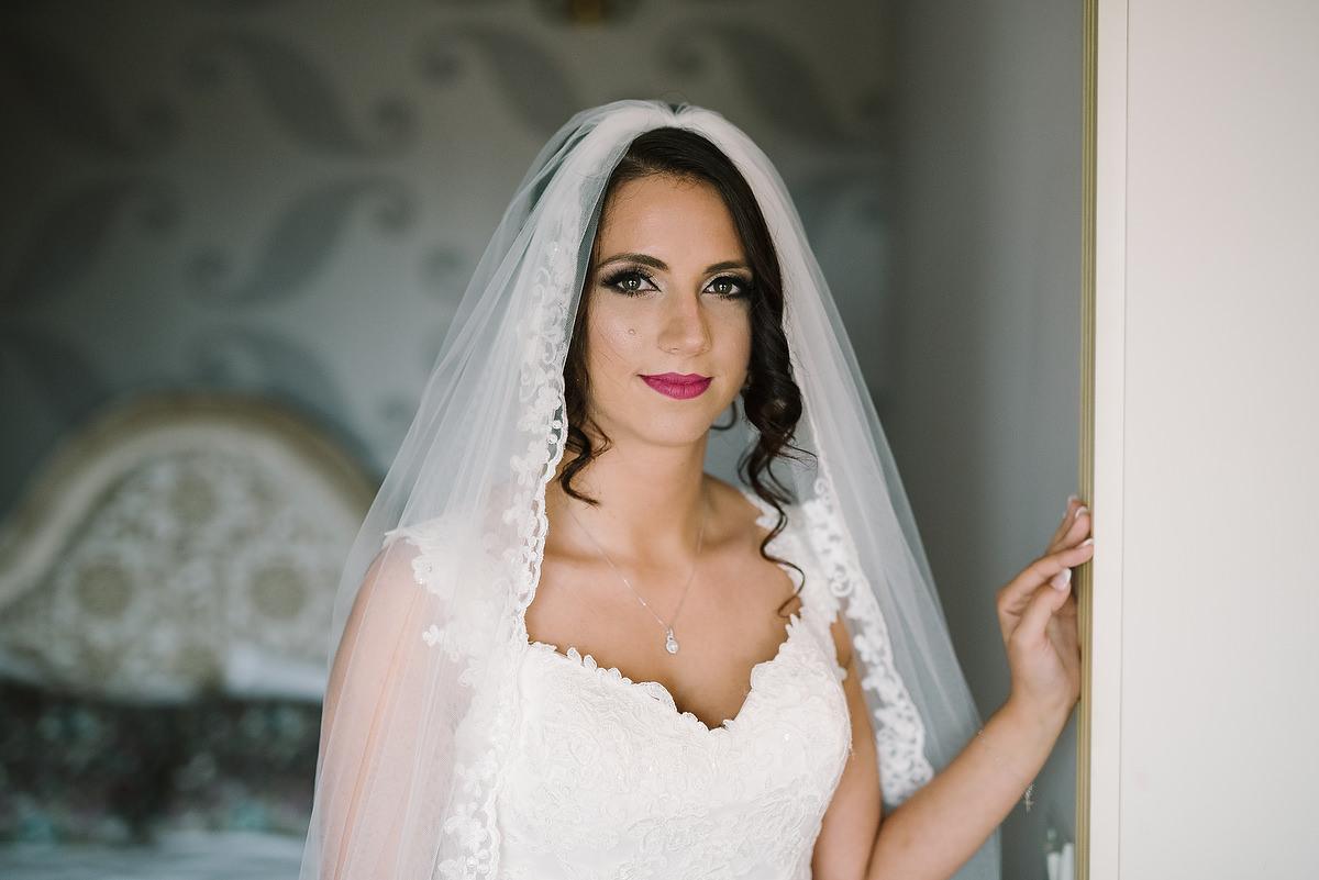 Fotograf Konstanz - Destination Wedding Romania Photographer Elmar Feuerbacher 027 - Rumänisch-Deutsche Hochzeit in Targu Jiu, Romania  - 26 -