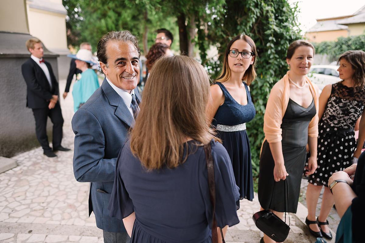 Fotograf Konstanz - Destination Wedding Romania Photographer Elmar Feuerbacher 039 - Rumänisch-Deutsche Hochzeit in Targu Jiu, Romania  - 38 -