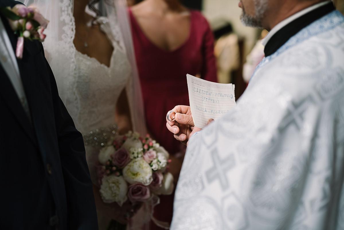 Fotograf Konstanz - Destination Wedding Romania Photographer Elmar Feuerbacher 045 - Rumänisch-Deutsche Hochzeit in Targu Jiu, Romania  - 43 -