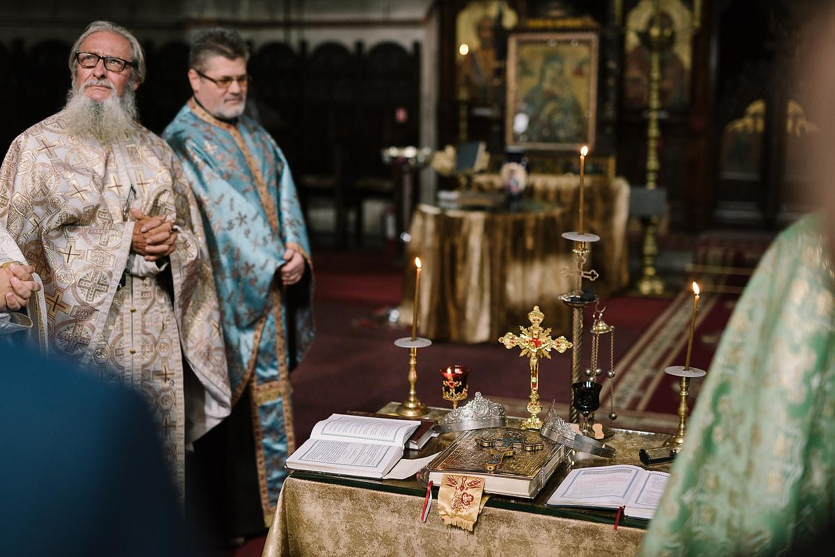 Fotograf Konstanz - Destination Wedding Romania Photographer Elmar Feuerbacher 048 - Rumänisch-Deutsche Hochzeit in Targu Jiu, Romania  - 45 -