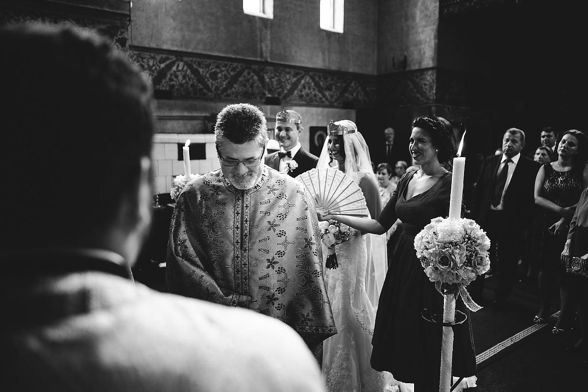 Fotograf Konstanz - Destination Wedding Romania Photographer Elmar Feuerbacher 051 - Rumänisch-Deutsche Hochzeit in Targu Jiu, Romania  - 51 -