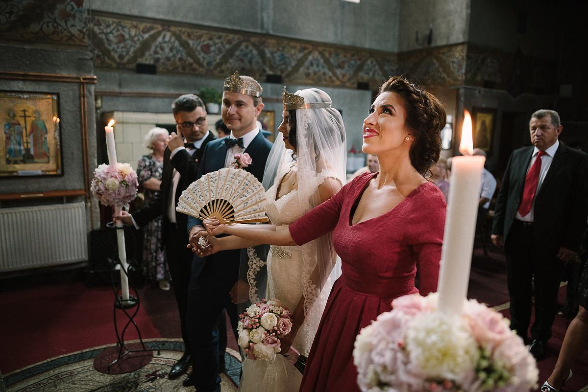 Fotograf Konstanz - Destination Wedding Romania Photographer Elmar Feuerbacher 052 - Rumänisch-Deutsche Hochzeit in Targu Jiu, Romania  - 52 -
