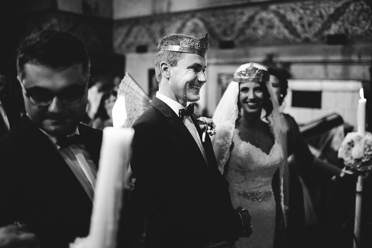 Fotograf Konstanz - Destination Wedding Romania Photographer Elmar Feuerbacher 054 - Rumänisch-Deutsche Hochzeit in Targu Jiu, Romania  - 53 -