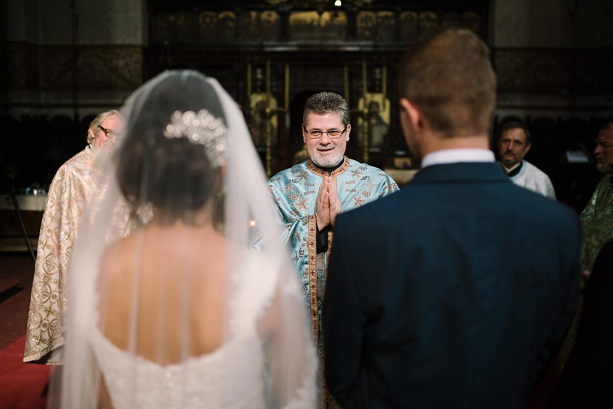 Fotograf Konstanz - Destination Wedding Romania Photographer Elmar Feuerbacher 057 - Rumänisch-Deutsche Hochzeit in Targu Jiu, Romania  - 57 -