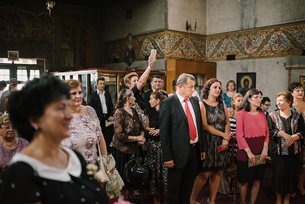 Fotograf Konstanz - Destination Wedding Romania Photographer Elmar Feuerbacher 058 - Rumänisch-Deutsche Hochzeit in Targu Jiu, Romania  - 58 -