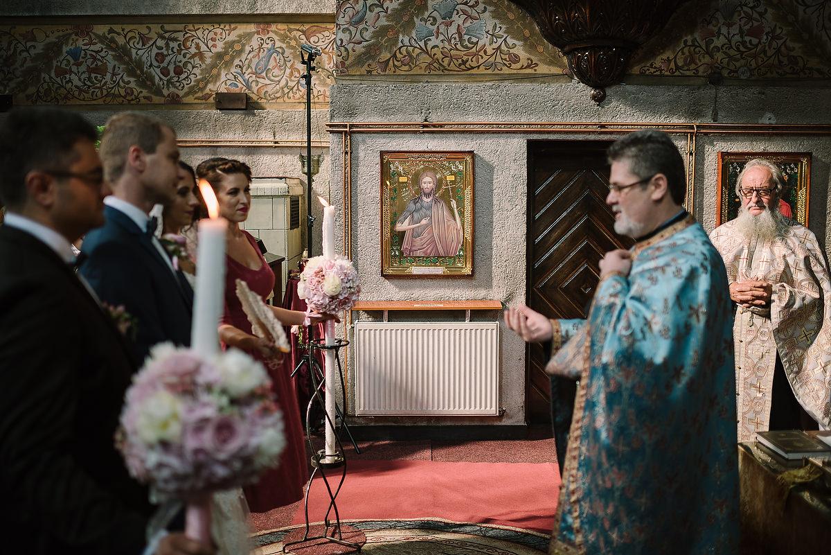 Fotograf Konstanz - Destination Wedding Romania Photographer Elmar Feuerbacher 059 - Rumänisch-Deutsche Hochzeit in Targu Jiu, Romania  - 59 -