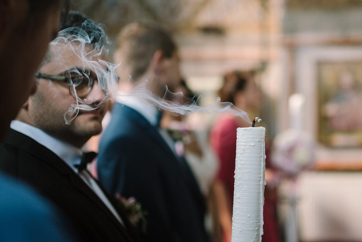 Fotograf Konstanz - Destination Wedding Romania Photographer Elmar Feuerbacher 062 - Rumänisch-Deutsche Hochzeit in Targu Jiu, Romania  - 61 -