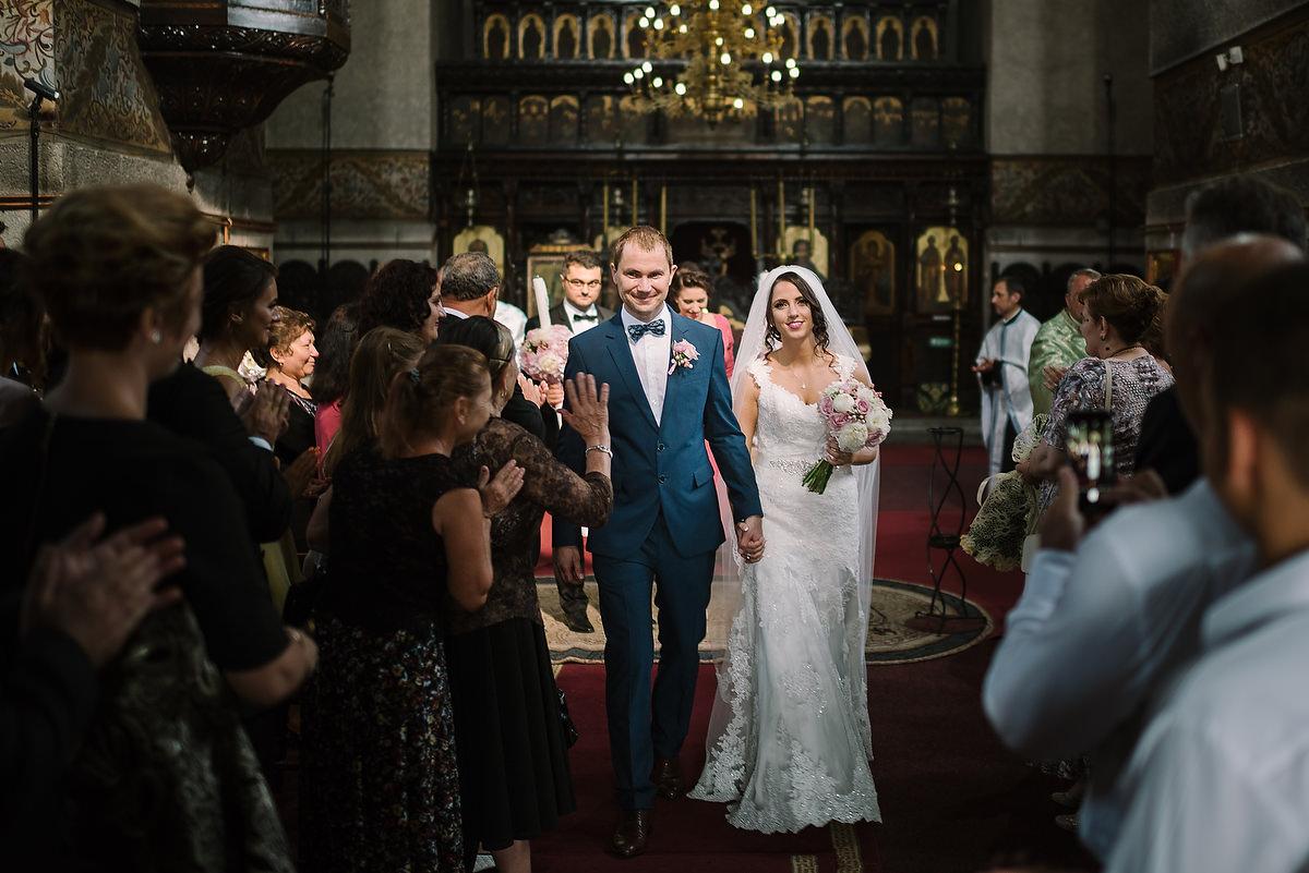 Fotograf Konstanz - Destination Wedding Romania Photographer Elmar Feuerbacher 064 - Rumänisch-Deutsche Hochzeit in Targu Jiu, Romania  - 63 -