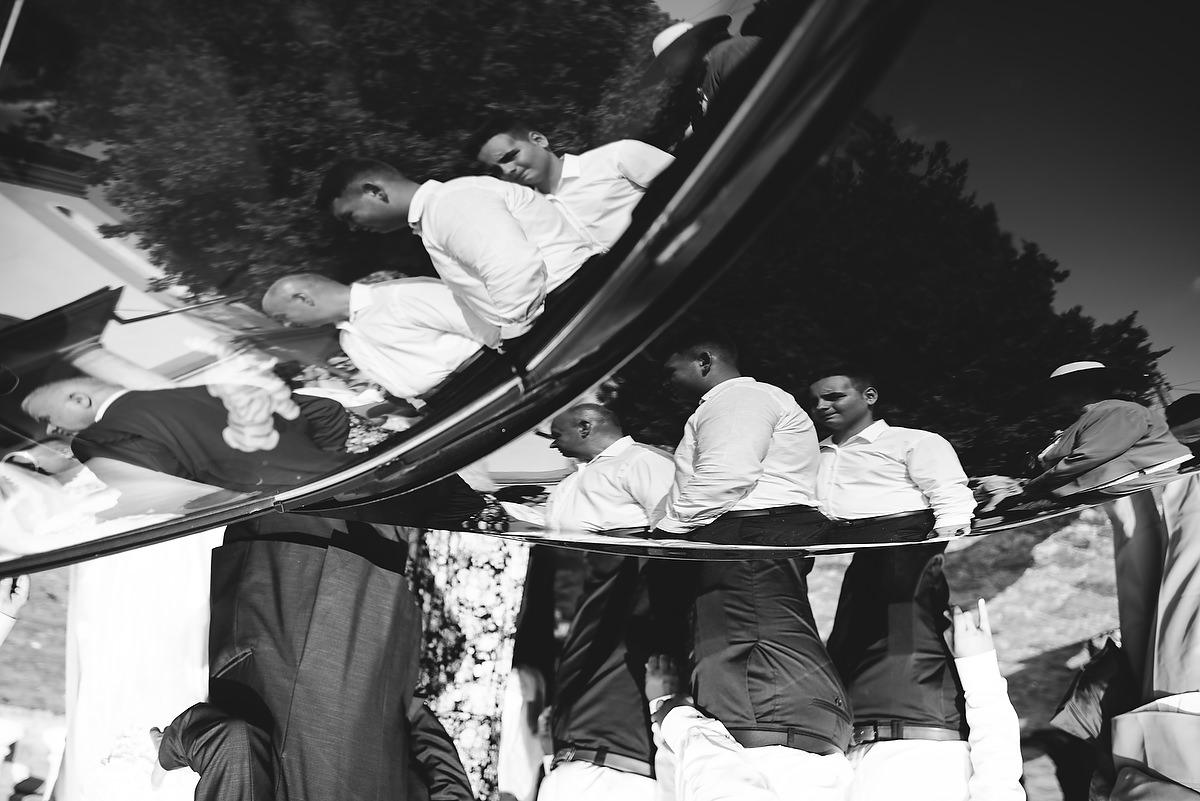 Fotograf Konstanz - Destination Wedding Romania Photographer Elmar Feuerbacher 066 - Rumänisch-Deutsche Hochzeit in Targu Jiu, Romania  - 67 -