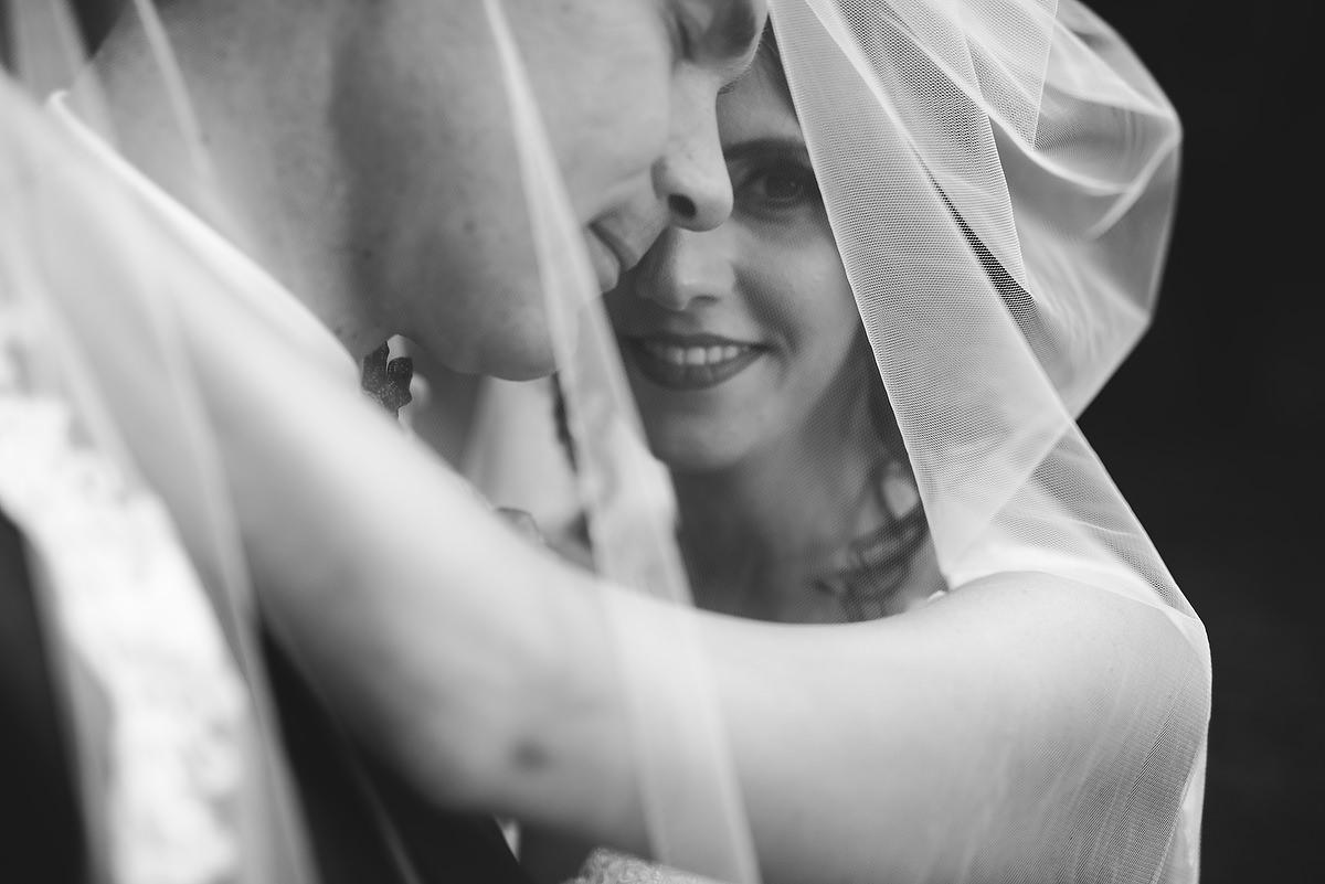 Fotograf Konstanz - Destination Wedding Romania Photographer Elmar Feuerbacher 077 - Rumänisch-Deutsche Hochzeit in Targu Jiu, Romania  - 73 -