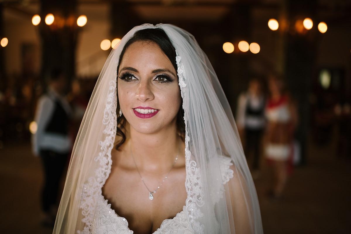 Fotograf Konstanz - Destination Wedding Romania Photographer Elmar Feuerbacher 087 - Rumänisch-Deutsche Hochzeit in Targu Jiu, Romania  - 78 -