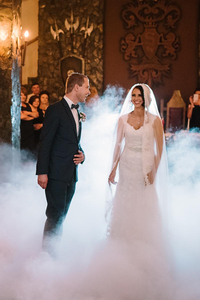 Fotograf Konstanz - Destination Wedding Romania Photographer Elmar Feuerbacher 102 - Rumänisch-Deutsche Hochzeit in Targu Jiu, Romania  - 91 -