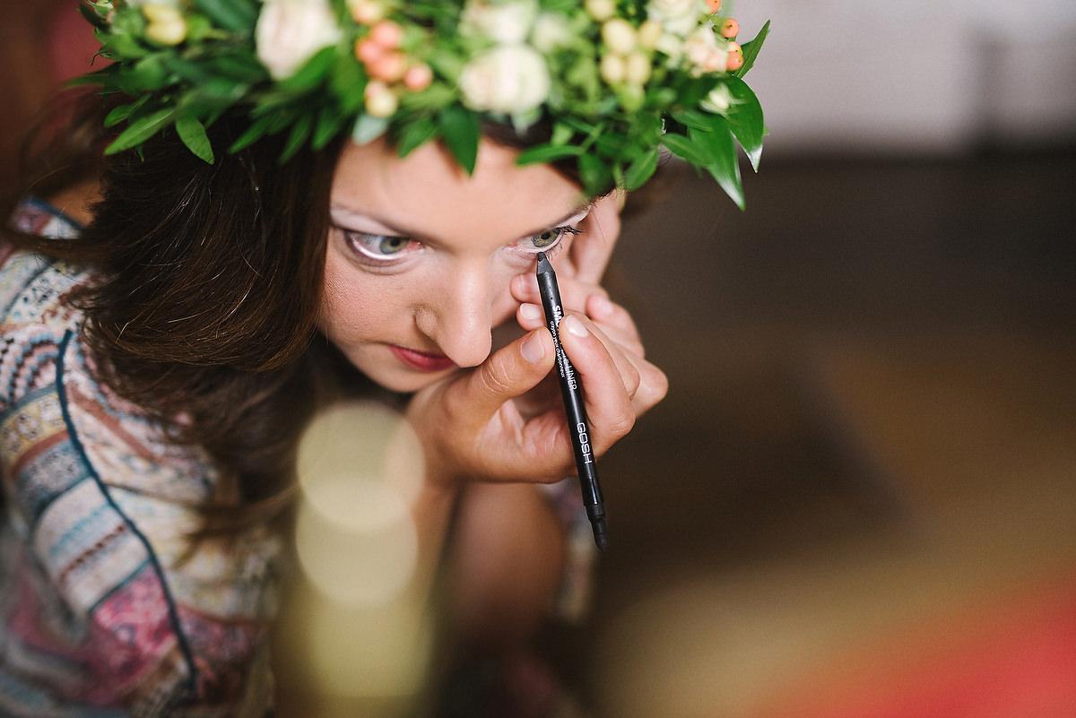 Fotograf Konstanz - Hochzeitsreportage Schloss Saareck Saarland Elmar Feuerbacher Photography 006 - Persian-german wedding on castle Saareck in Saarland  - 105 -