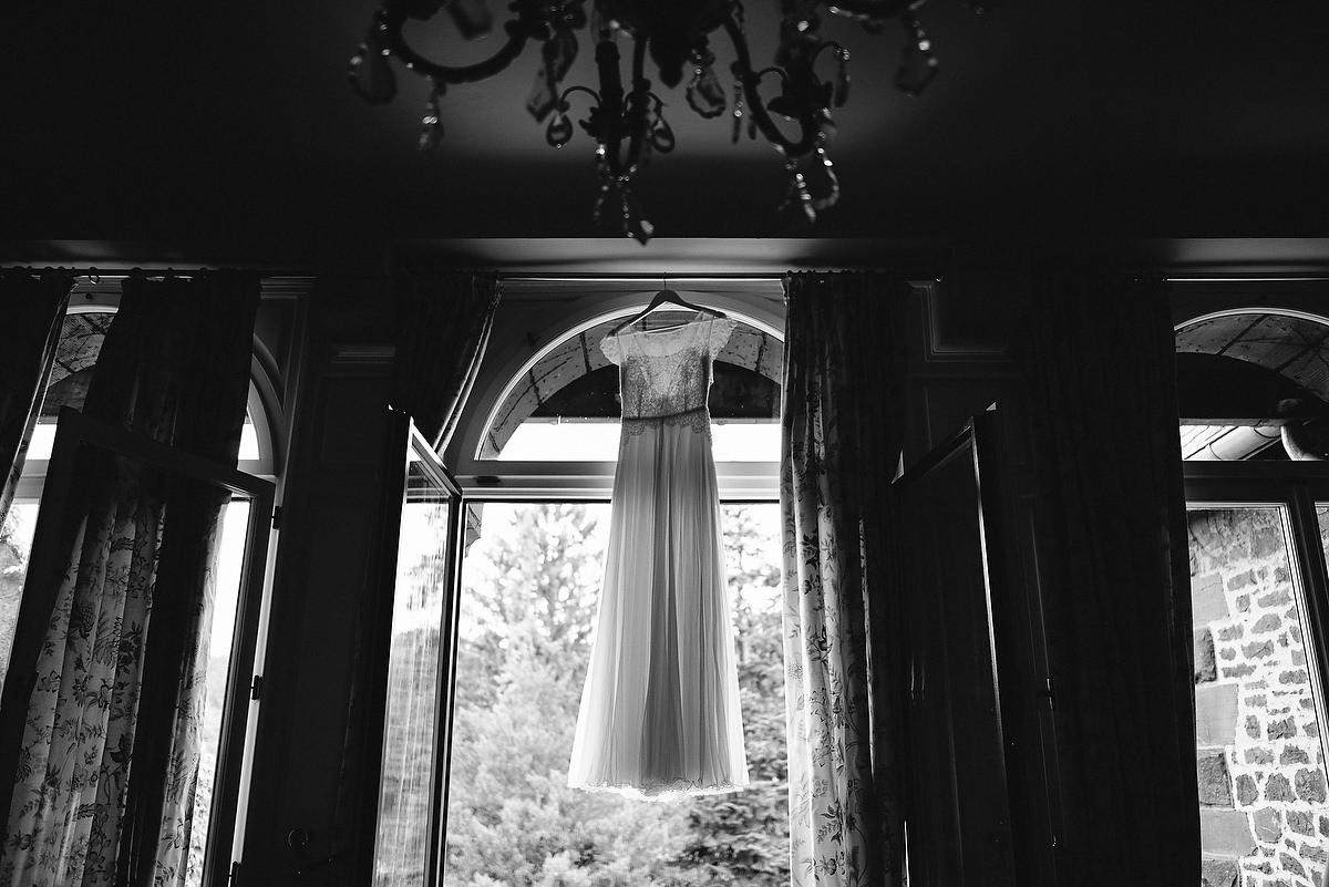 Fotograf Konstanz - Persian-german wedding on castle Saareck in Saarland  - 8 -