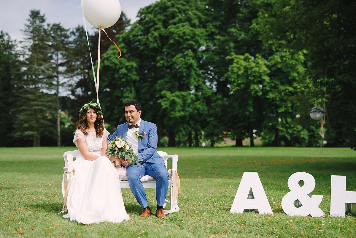 Fotograf Konstanz - Persian-german wedding on castle Saareck in Saarland  - 28 -