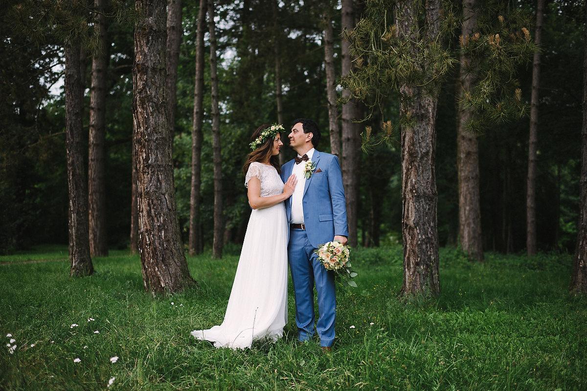 Fotograf Konstanz - Persian-german wedding on castle Saareck in Saarland  - 3 -