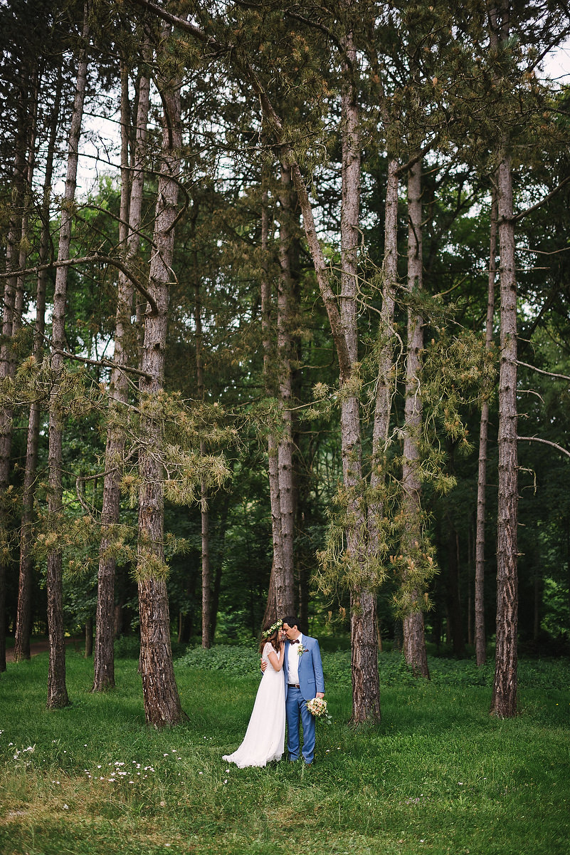 Fotograf Konstanz - Persian-german wedding on castle Saareck in Saarland  - 53 -