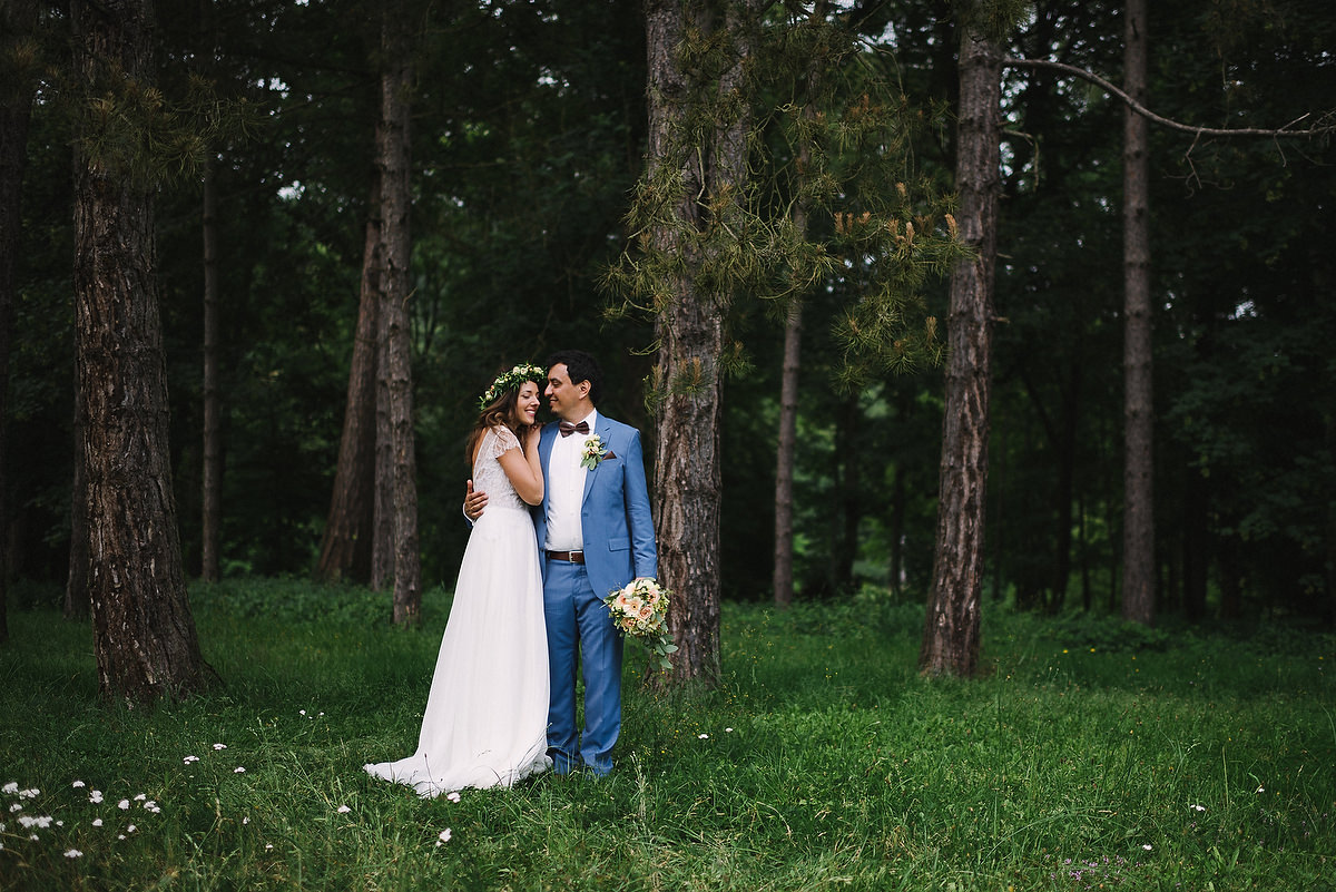 Fotograf Konstanz - Persian-german wedding on castle Saareck in Saarland  - 55 -