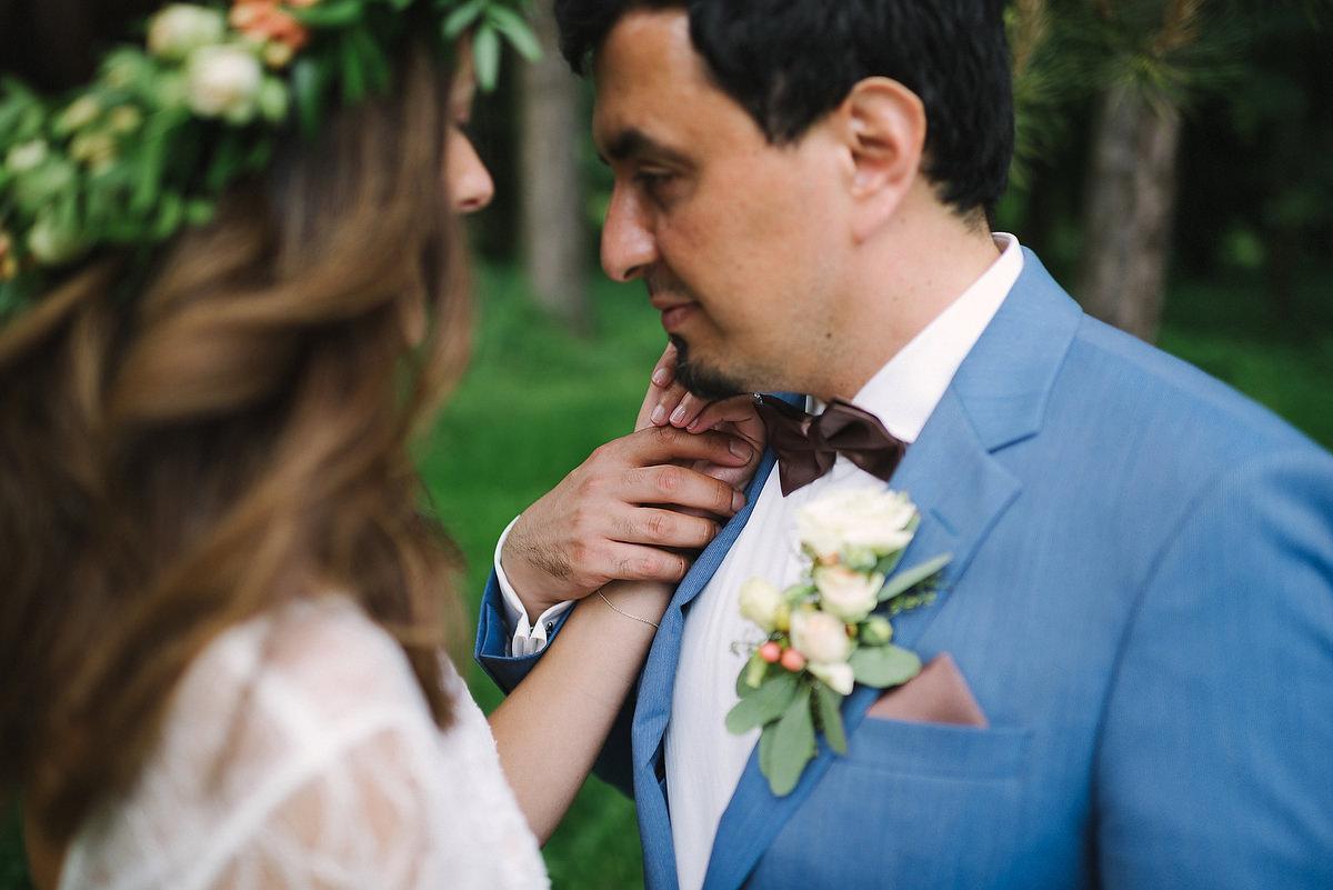 Fotograf Konstanz - Persian-german wedding on castle Saareck in Saarland  - 56 -