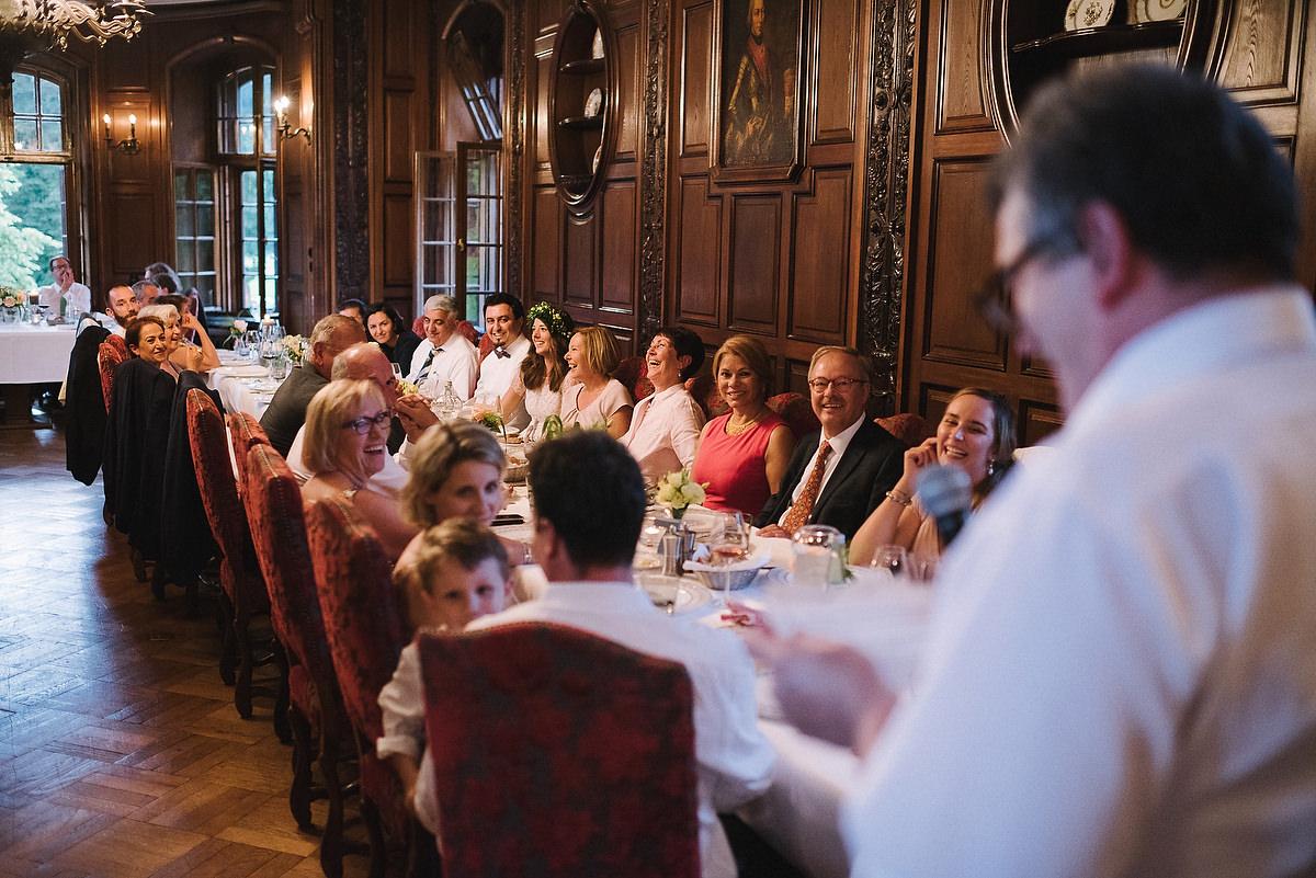 Fotograf Konstanz - Hochzeitsreportage Schloss Saareck Saarland Elmar Feuerbacher Photography 128 - Persian-german wedding on castle Saareck in Saarland  - 167 -