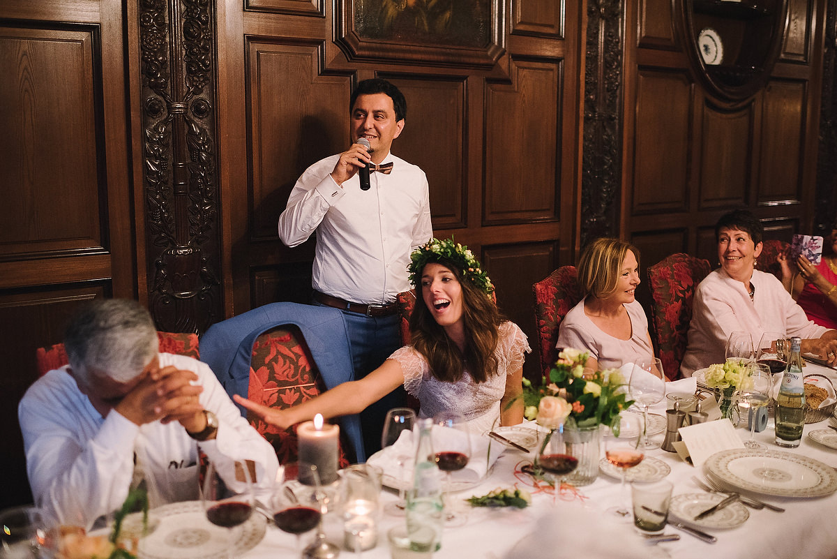 Fotograf Konstanz - Persian-german wedding on castle Saareck in Saarland  - 75 -