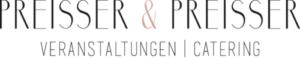 Fotograf Konstanz - 1488975167241 - Freunde & Empfehlungen  - 6 -