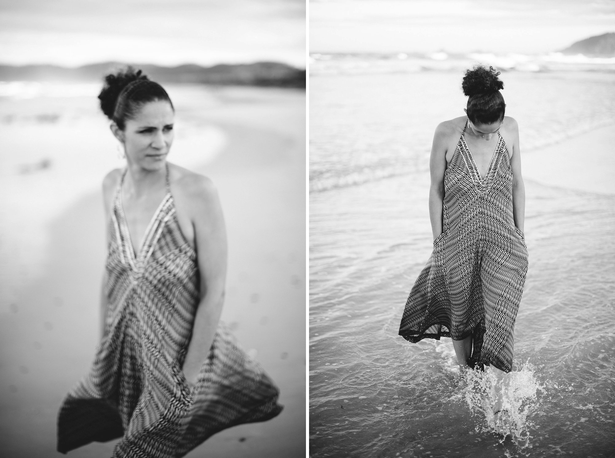 Fotograf Konstanz - Wedding Photographer ByronBay Australia EFP 007 - Destination Wedding in Byron Bay, Australien  - 103 -