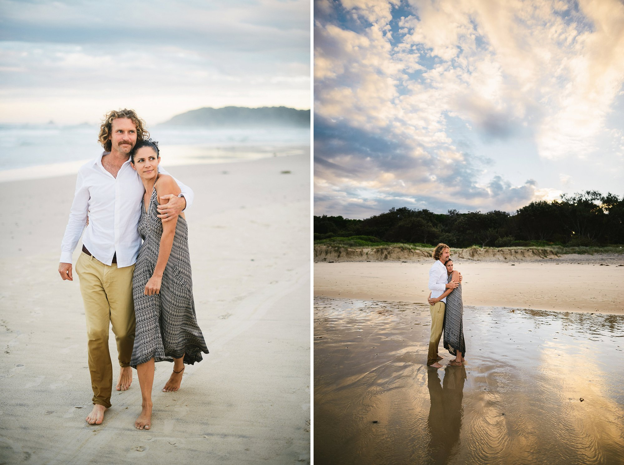 Fotograf Konstanz - Wedding Photographer ByronBay Australia EFP 016 - Destination Wedding in Byron Bay, Australien  - 112 -