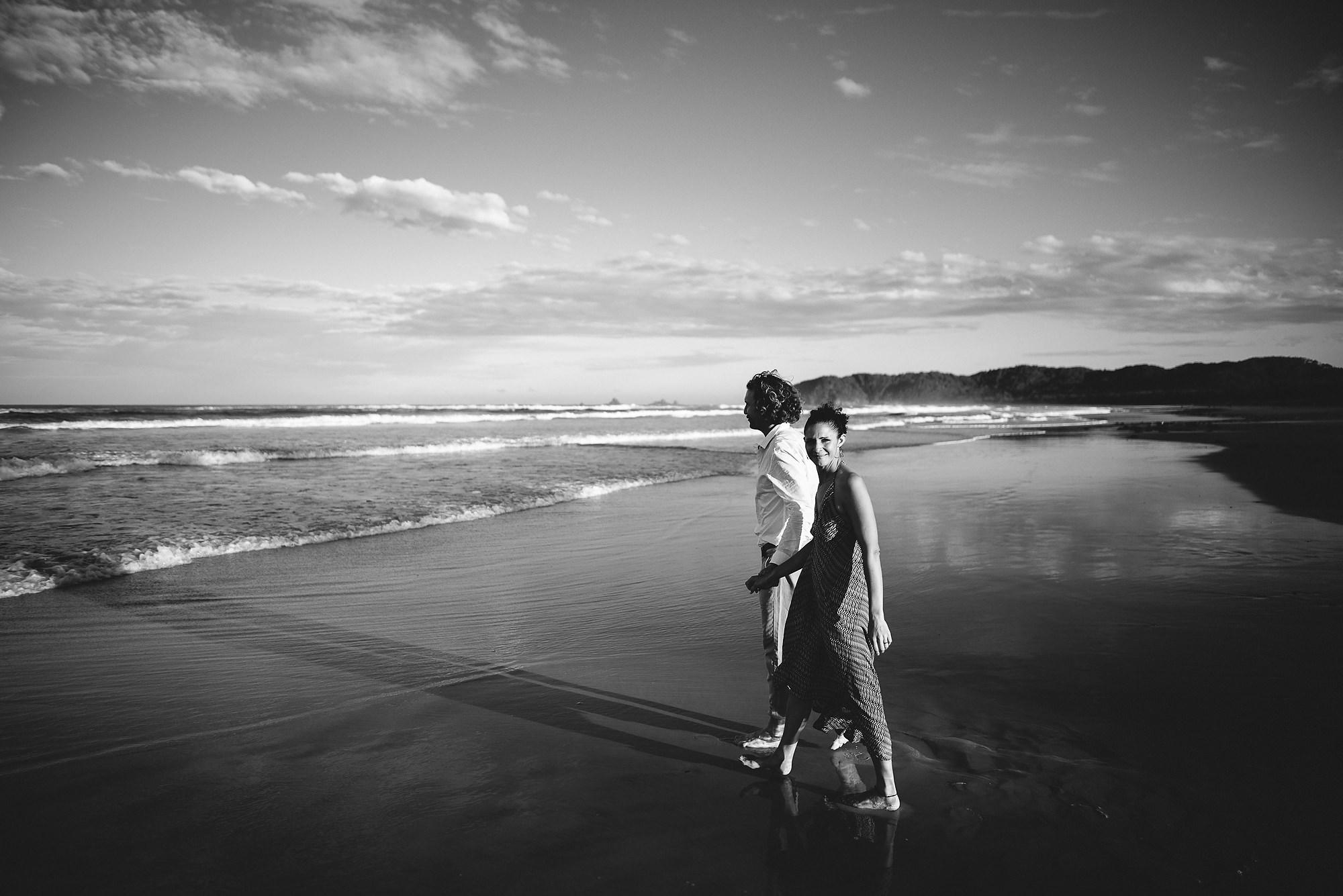 Fotograf Konstanz - Wedding Photographer ByronBay Australia EFP 064 - Destination Wedding in Byron Bay, Australien  - 160 -