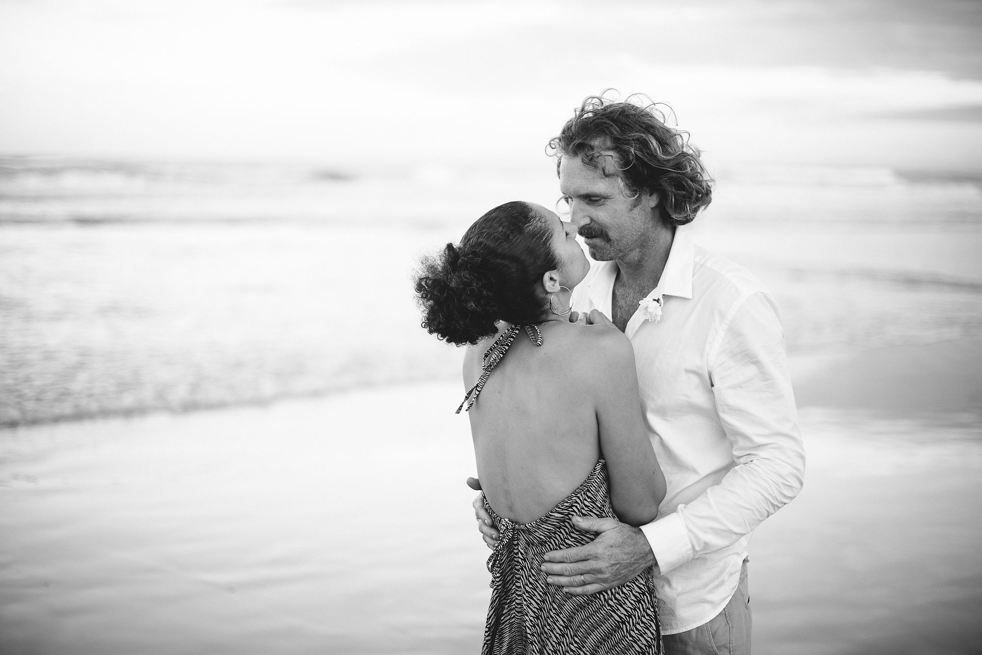 Fotograf Konstanz - Wedding Photographer ByronBay Australia EFP 080 - Destination Wedding in Byron Bay, Australien  - 176 -