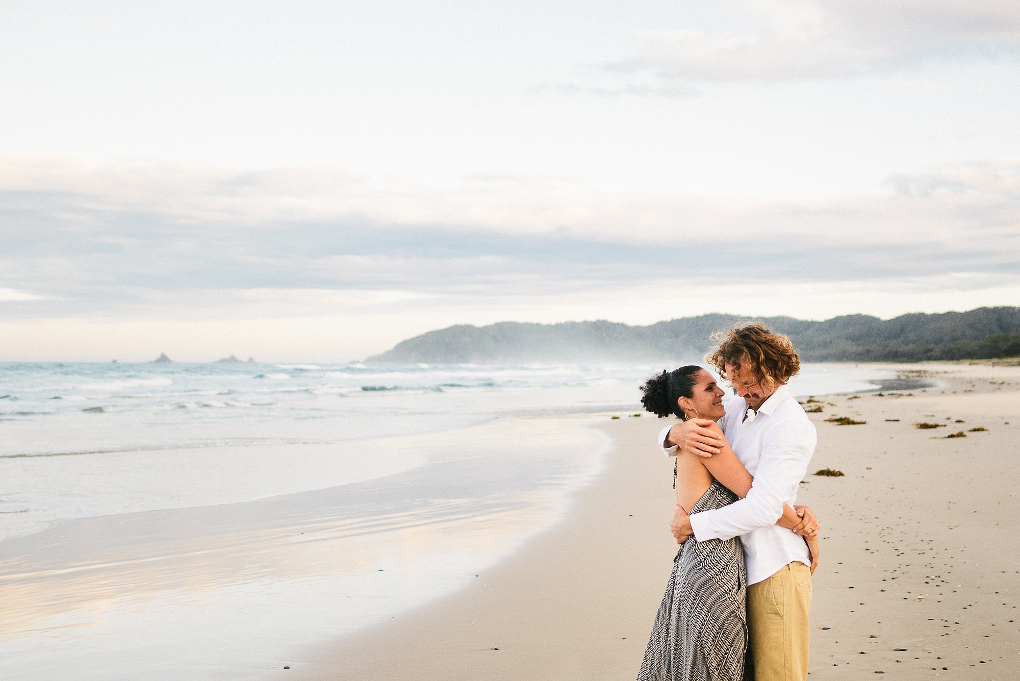 Fotograf Konstanz - Wedding Photographer ByronBay Australia EFP 083 - Destination Wedding in Byron Bay, Australien  - 179 -