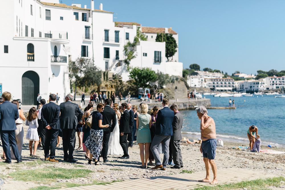 Hochzeitsfotograf Konstanz Preise Hochzeit Spanien