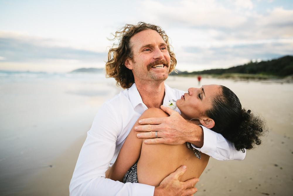 Fotograf Konstanz - Fotograf Hochzeit Bodensee Zürich Portfolio EFP 72 1 - Destination Wedding in Byron Bay, Australia  - 4 -