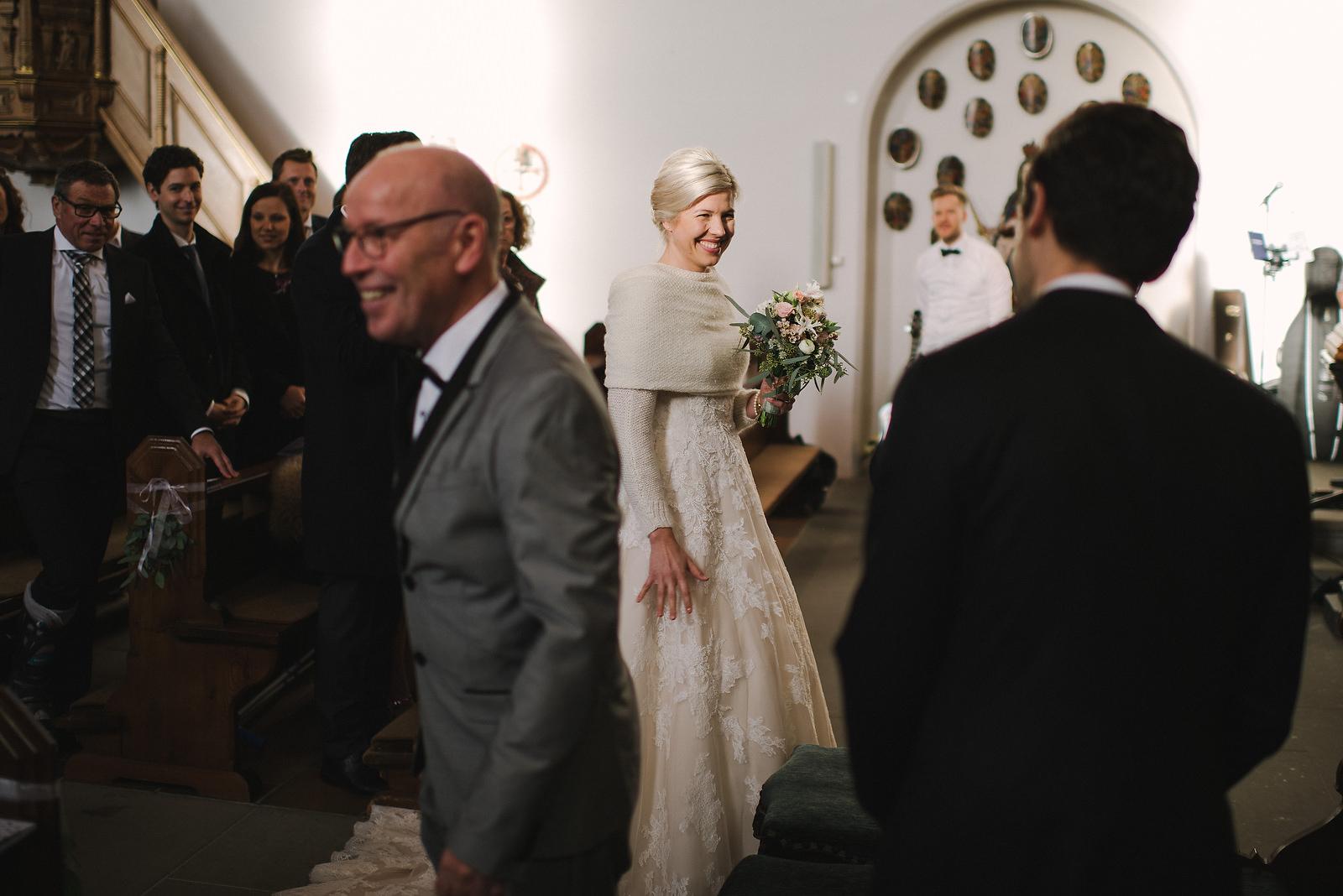 Fotograf Konstanz - Silvester Wedding in Hagnau / Friedrichshafen at Lake of Constance  - 10 -