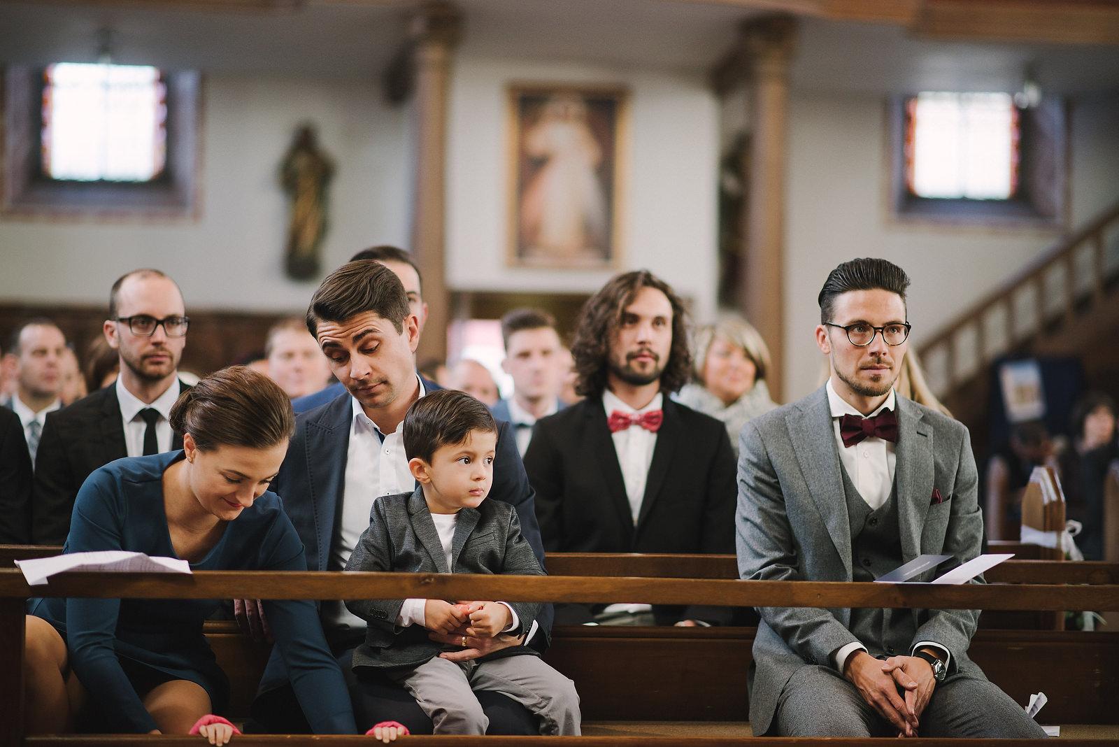 Fotograf Konstanz - Silvester Wedding in Hagnau / Friedrichshafen at Lake of Constance  - 15 -