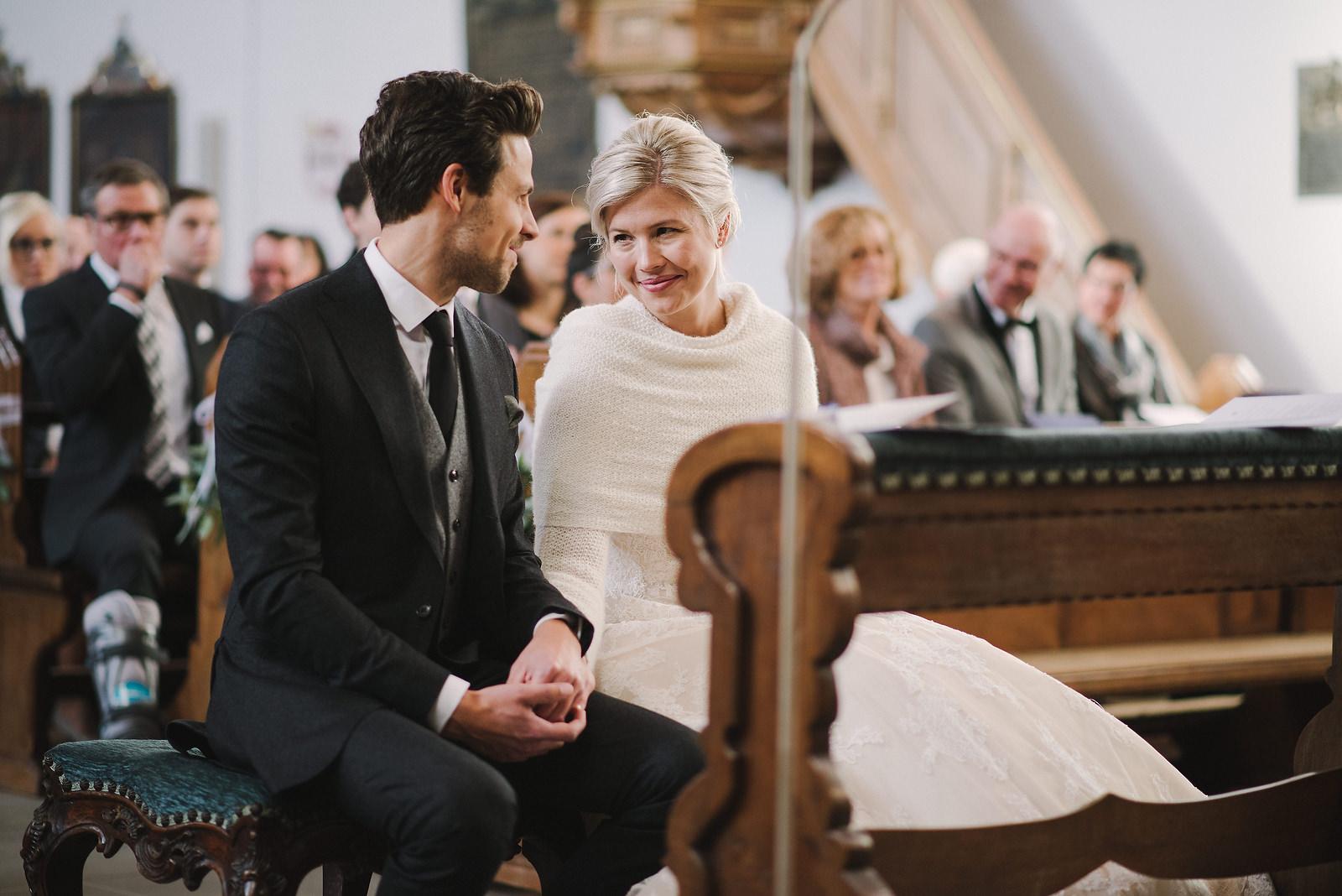 Fotograf Konstanz - Silvester Wedding in Hagnau / Friedrichshafen at Lake of Constance  - 12 -