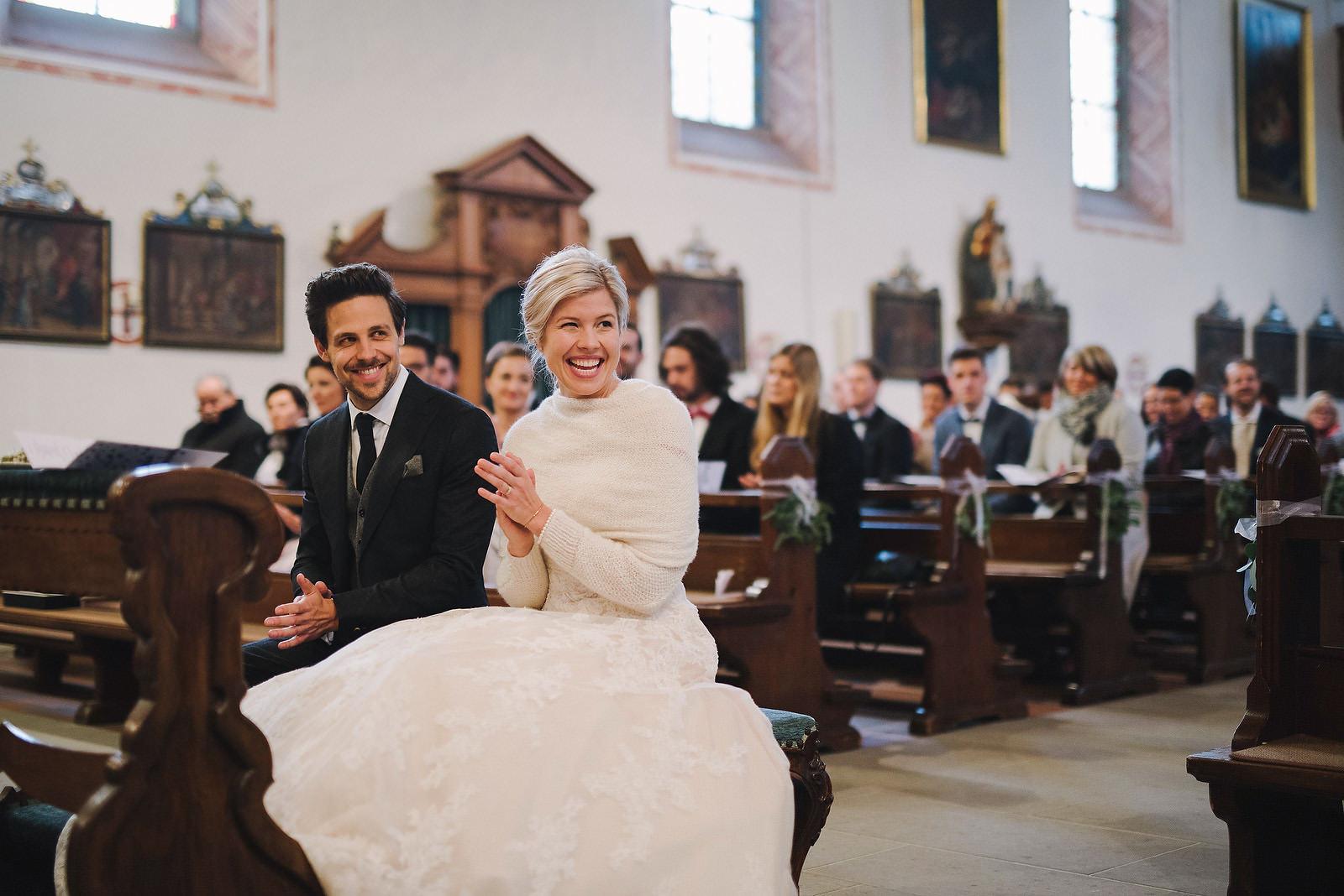 Fotograf Konstanz - Silvester Wedding in Hagnau / Friedrichshafen at Lake of Constance  - 19 -