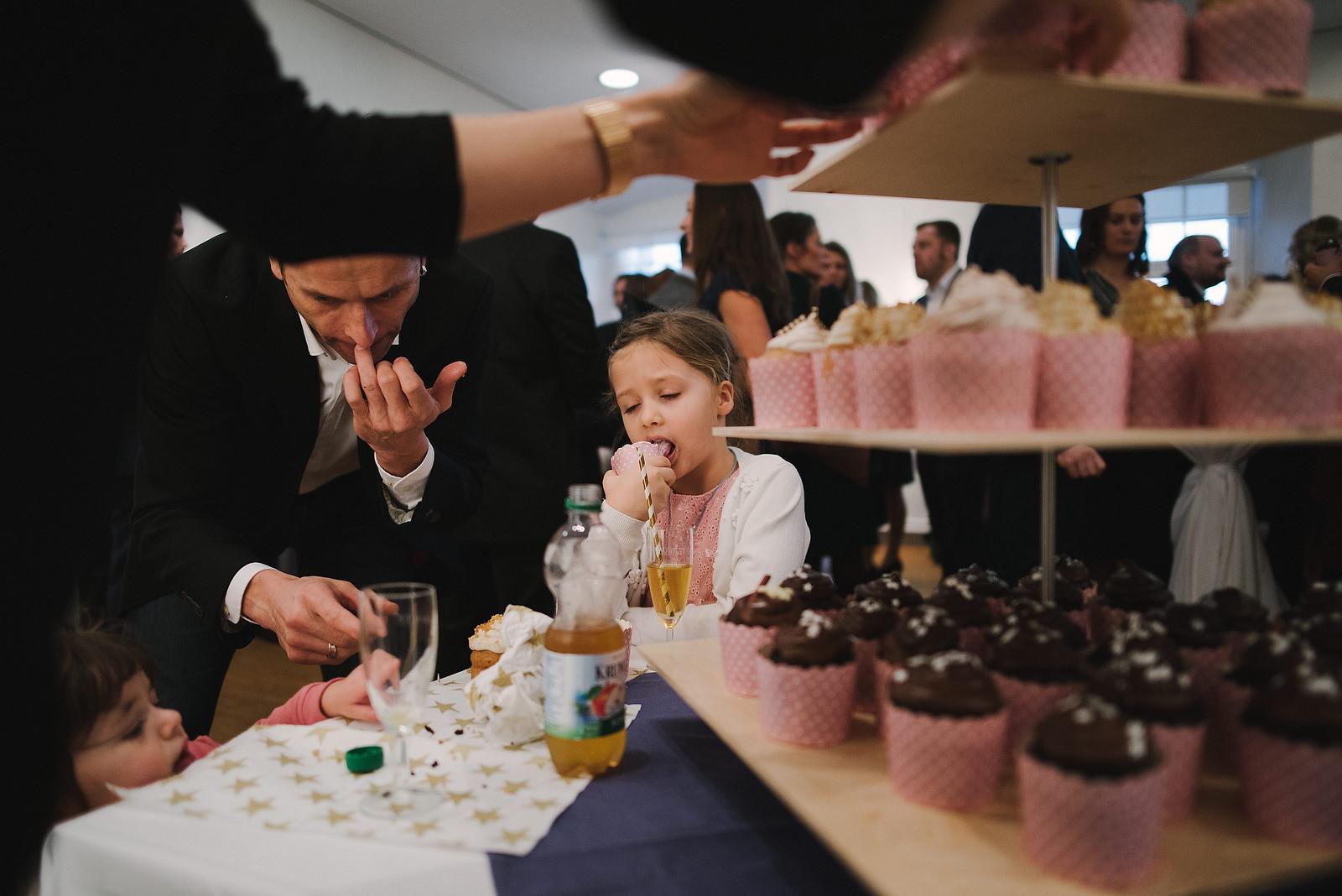 Fotograf Konstanz - Silvester Wedding in Hagnau / Friedrichshafen at Lake of Constance  - 36 -