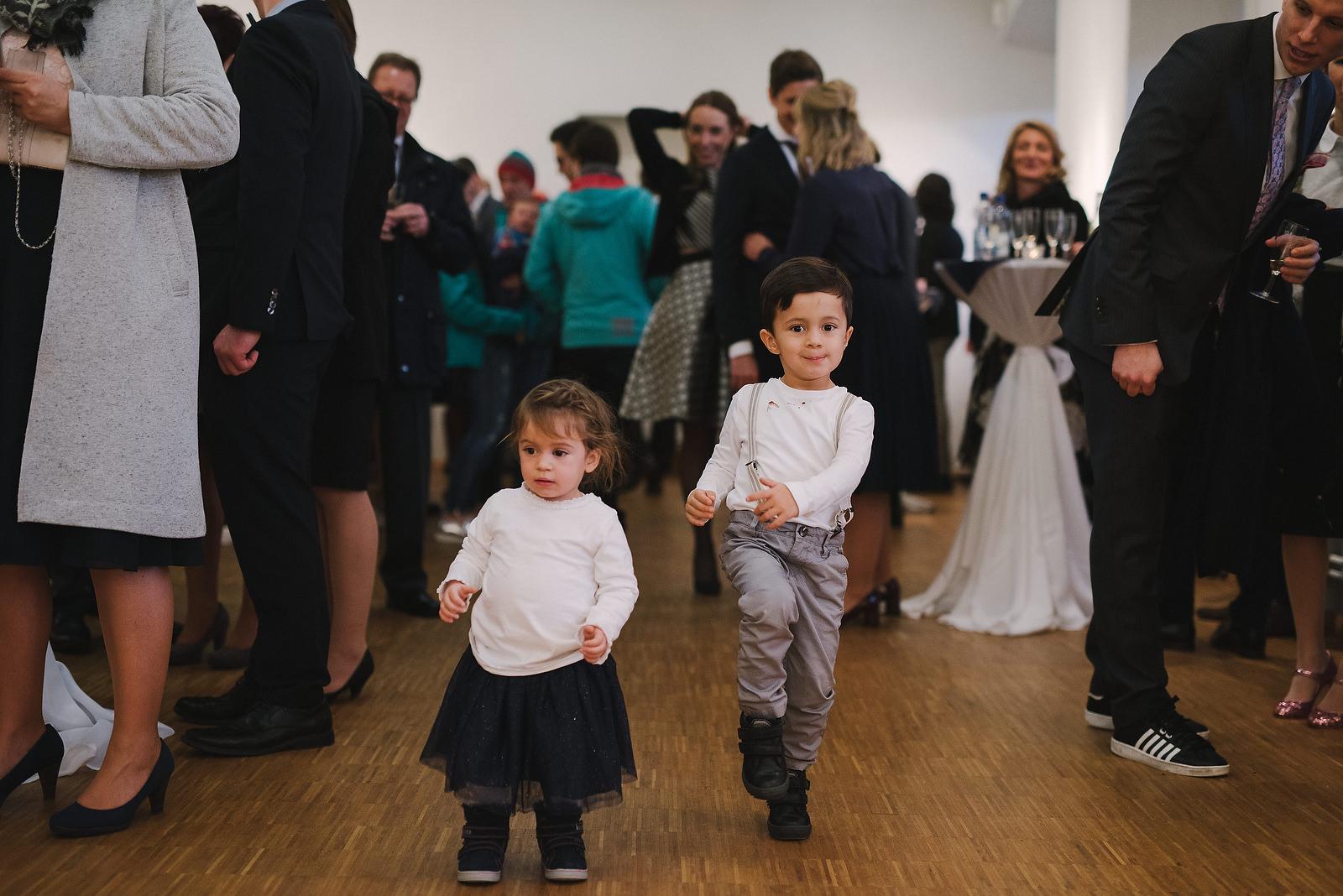Fotograf Konstanz - Silvester Wedding in Hagnau / Friedrichshafen at Lake of Constance  - 35 -