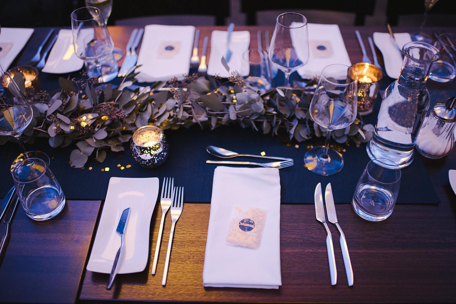 Fotograf Konstanz - Silvester Wedding in Hagnau / Friedrichshafen at Lake of Constance  - 38 -