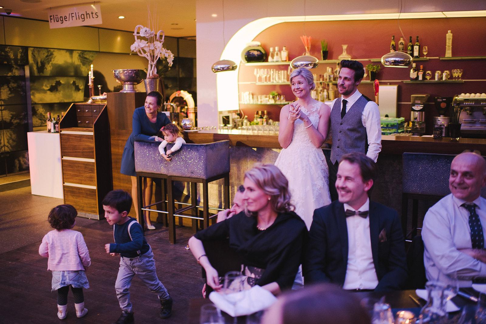 Fotograf Konstanz - Silvester Wedding in Hagnau / Friedrichshafen at Lake of Constance  - 41 -