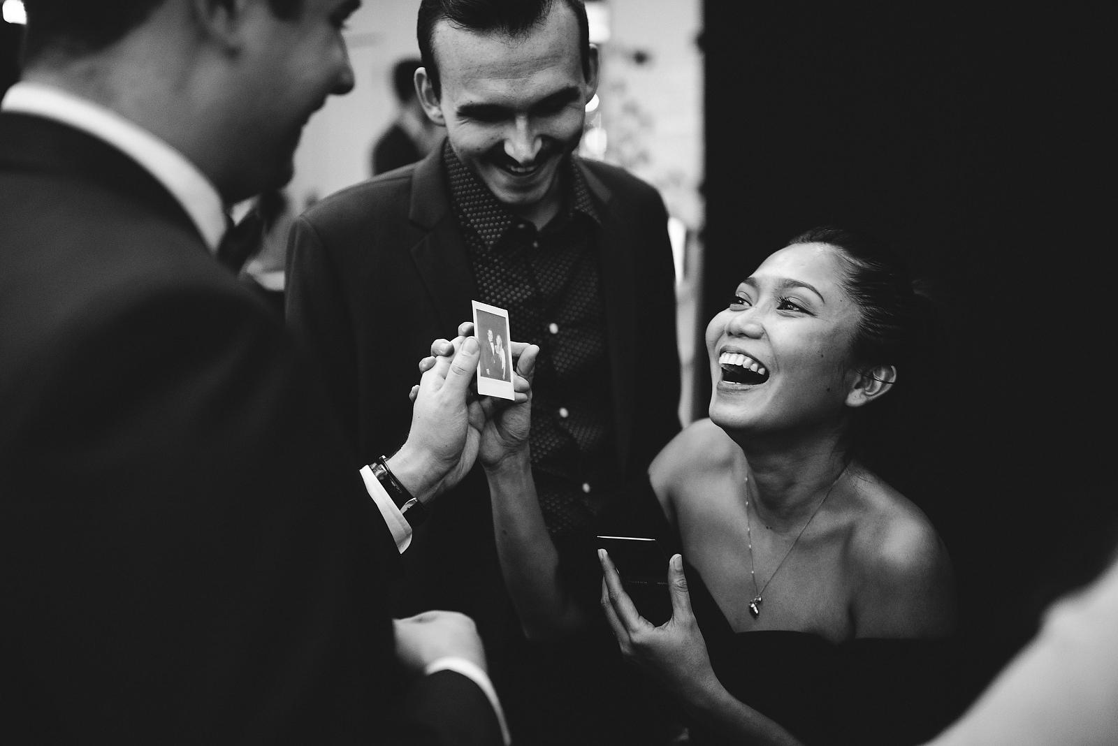 Fotograf Konstanz - Silvester Wedding in Hagnau / Friedrichshafen at Lake of Constance  - 42 -
