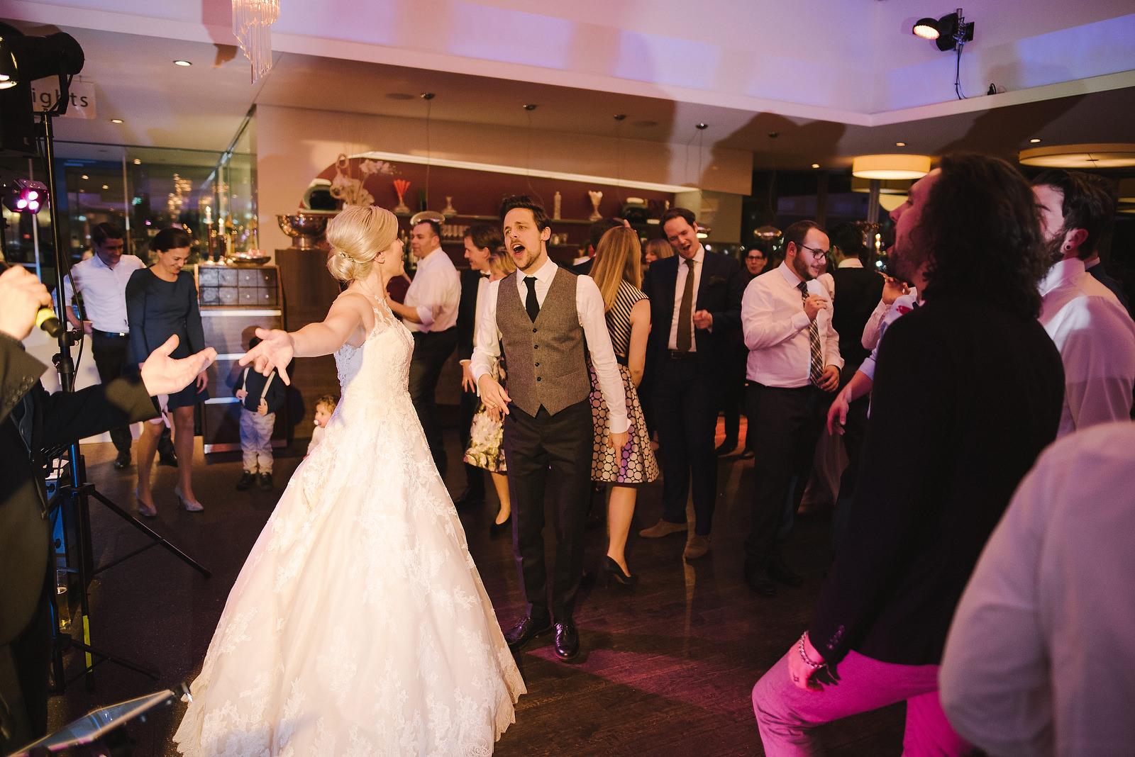 Fotograf Konstanz - Silvester Wedding in Hagnau / Friedrichshafen at Lake of Constance  - 49 -