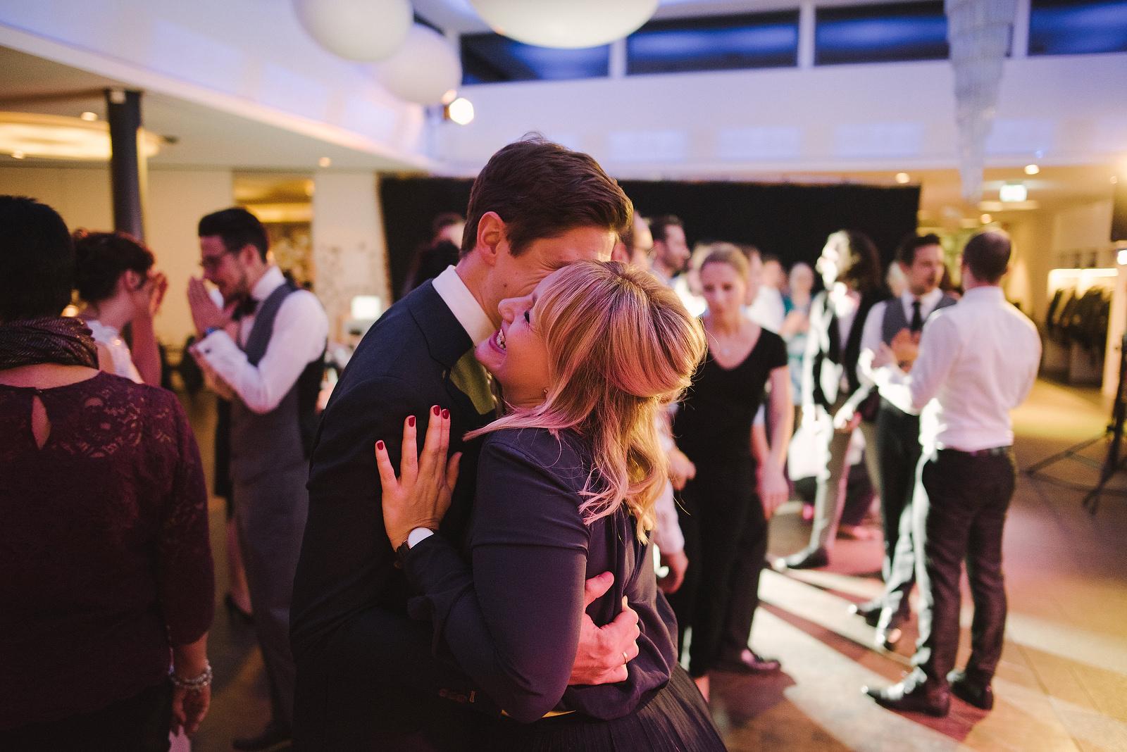 Fotograf Konstanz - Silvester Wedding in Hagnau / Friedrichshafen at Lake of Constance  - 50 -