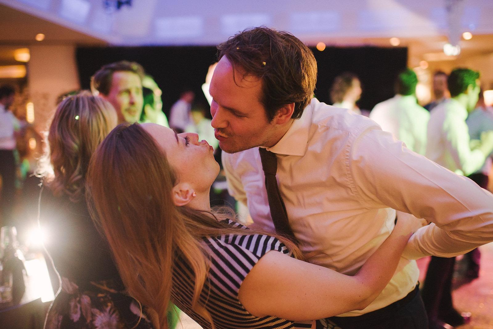 Fotograf Konstanz - Silvester Wedding in Hagnau / Friedrichshafen at Lake of Constance  - 57 -